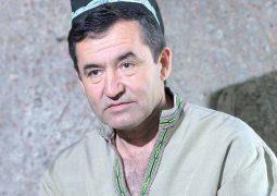Abdulla Narzullayev