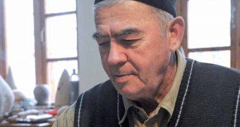 Akbar Rahimov