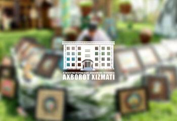 axborot-xizmati-01